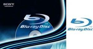 Bluray Disk Yazdırma, Çoğaltma, Bluray'den Bilgisayara