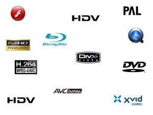 Video format çevrimi, Film Convert